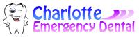 Emergency Dental Clinic Charlotte NC